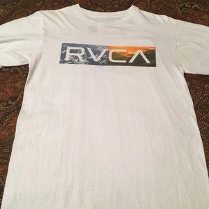 RVCA, Men's Small